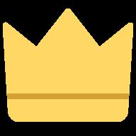 crown-2@4x